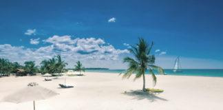 Reisebericht zu einem Luxusurlaub in Sri Lanka