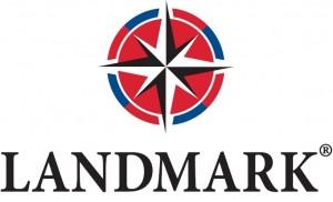 Landmark – Magazin für Luxusreisen