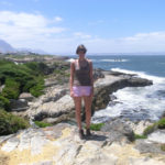 Die Whale Watching Stadt Hermanus