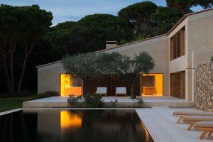 Ferienhaus in Südfrankreich mieten