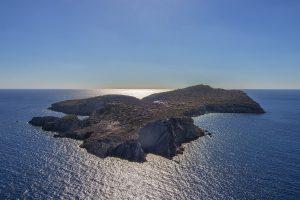 Ferienhaus auf Ibiza mieten