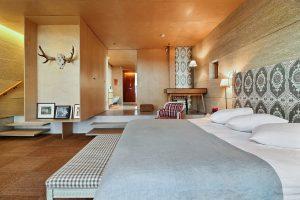 Ferienhaus in der Provence mieten