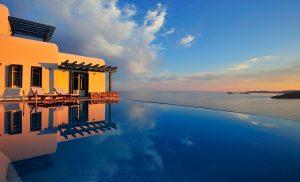 Ferienhaus auf Mykons mieten